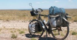 Fahrradtaschen Ratgeber